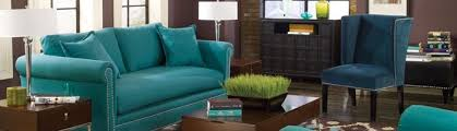 teal living room chair design home ideas pictures homecolors