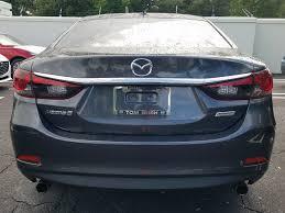 Tom Bush Mazda | New Car Specs And Price 2019 2020