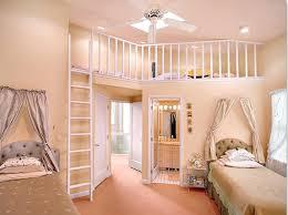 Fancy Toddler Girls Bedroom Ideas Girl Furniture John Lewis