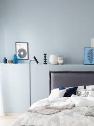 designfarbe entspanntes nordischblau