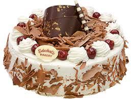 Cake birthday PNG 854