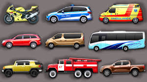 Learning Street Vehicles For Kids. Cars And Trucks: Fire Truck ... Collection Of Cars And Trucks Illustration Stock Vector Art More Images Of Abstract 176440251 Clipart At Getdrawingscom Free For Personal Use Amazoncom Counting And Rookie Toddlers Light Vehicle Series Street Vehicles Cars And Trucks Videos For Download Trucks Kids 12 Apk For Android Appvn Real Pictures 30 Education Buy Used Phoenix Az Online Source Buying Pickup New Launches 1920 Jeep Wrangler Flat Colored Cartoon Icons Royalty Cliparts Boy Mama Thoughts About Playing Teacher Cash Auto Wreckers Recyclers Salisbury