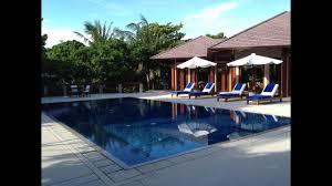 100 Aman Resort Amanpulo Pulo One Bedroom Villa