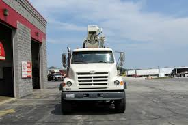 23.5 Ton Terex BT4792 Trucks Wallpaper 44 New Used Sterling For Sale Truck Show 2010 Equipment Resource Group Wei D50s And Package Sale In Australia Hub Cversions In California For On Buyllsearch 235 Ton Terex Bt4792 Freightliner Trucks Recalled Over Front Axle Issue Unit Bid 51 2006 Truck With Digger Derrick Boom Sterling Trucks For Sale