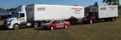 Canandaigua Driving School Looking For Truck Driving Schools Dalys School Class A Cdl Traing With Advanced Career Institute Cdl Competitors Revenue And Nbi Driver Pam Transport Team Drivers Love Story Youtube Hvacr Motor Carrier Industry Climb Credit Sees Good Roi On Commercial Driver Traing American Wner Available South Piedmont Community College Hvac Academy Beaufort County