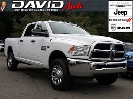 Certified Pre-Owned 2018 Ram 2500 Tradesman Crew Cab Pickup In Glen ... Certified Preowned 2017 Toyota Tundra Dlx Truck In Newnan 21680a 2016 2wd Crew Cab Pickup Nissan Vehicle Specials Used Car Deals 2018 Ram 1500 Harvest Pu Idaho Falls Buy A Lynnfield Massachusetts Visit 2015 Sport Waukesha 24095a Ford F150 Xlt Delaware 2014 Chevrolet Silverado Lt W1lt Big Horn 22968a Wilde Offers On Certified Preowned Vehicles Burton Oh 2500 Laramie Longhorn W Navigation
