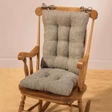 Dutailier Nursing Chair Replacement Cushions glider rocker cushions ebay