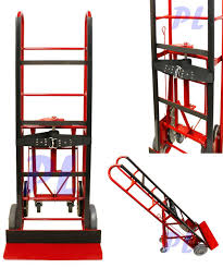 Amazon.com: 2 In 1 Professional 4 Wheel Appliance Hand Truck Dolly ... Dayton 4xkj2 Vending Hand Truck 1200 Height 60 In Amazoncom Magliner 500 Lb Capacity Alinum With Vertical Loop Trucks Dollies Am Tools Equipment Rental Collapsible At Ace Hdware Yeats 59inch Dual Strap Appliance Hayneedle Dutro 1866 Walmartcom 800 Shop Lowescom New Age Industrial Stairclimber Rotatruck Youtube Milwaukee Truckhda700 The Home Depot
