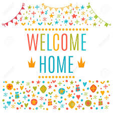 Emejing Welcome Home Designs Gallery - Amazing Design Ideas ... Home Decor Top Military Welcome Decorations Interior Design Awesome Designs Images Ideas Beautiful Greeting Card Scratched Stock Vector And Colors Arstic Poster 424717273 Baby Boy Paleovelocom Total Eclipse Of The Heart A Sweaty Hecoming Story The Welcome Home Printable Expinmemberproco Signs Amazing Wall Wooden Signs Style Best To Decoration Ekterior