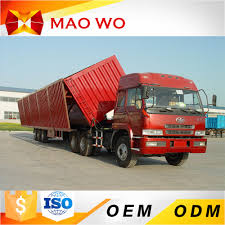 Jac Dump Truck, Jac Dump Truck Suppliers And Manufacturers At ... Dump Truck For Sale In Missouri Ud Trucks Wikipedia 1970 American Lafrance Fire Cversion Custom 2005 Kenworth T300 For Sale Auction Or Lease Kansas City Shacman Shaanxi Sx3315dr366 Dump Trucks Tipper Truck Freightliner Columbia Cars Cat Excavator Lift Dirt And Drops Into Slowmo Stock Equipmenttradercom Ford Work Boston Ma 1978 Gmc General Sold At Auction November 15