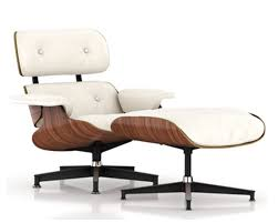 Dwr Eames Soft Pad Management Chair by Eames Archives Copycatchic