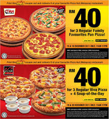 Food Promotion 2u » Pizza Hut Pizza Hut Voucher Code 2019 Kadena Phils Pizzahutphils Twitter New Printable Coupons 2018 Malaysia Coupon Code Until 30 April 2016 Fundraiser Night Mosher Family Rmhghv Ji Li Crab Promotion Working 2017free Large 75 Off Top 13 Meal Deals For Super Bowl 51 Abc13com Singapore Unlimited Every Thursday 310pm Hot Only 199 Personal Pizzas Deal Hunting Babe Delivery Promotions 2 22 With Free Sides