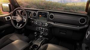 2018 Jeep Wrangler For Sale Near Oklahoma City, OK - David Stanley Dodge 2018 Jeep Renegade For Sale In Midwest City Ok David Stanley Dodge Hyundai Santa Fe Sport Price Lease Del Ram 1500 Fancing Auto Group New Deals Finance Offers Automax Jerry Seiner Chevrolet Salt Lake Used Dealership Is A Dealer And New Car Used Vehicles Bob Moore Chrysler Ram Of Okc Wrangler Near Oklahoma Elantra Pickup Parts Home Facebook Padgham Automotive Accsories