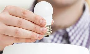 polaroid a21 dimmable warm white led light bulbs 6 pack groupon