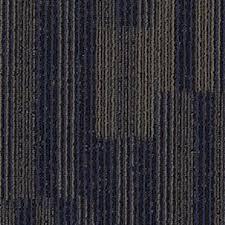 Mohawk Carpet Tiles Aladdin by Mohawk Aladdin Go Forward Indigo Batik Carpet Tile