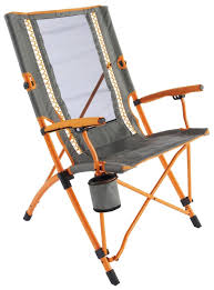 Coleman Camping Chair Bungee Folding Chair Orange Charles Bentley Folding Fsc Eucalyptus Wooden Deck Chair Orange Portal Eddy Camping Chair Slounger With Head Cushion Adjustable Backrest Max 100kg Outdoor Fniture Chairs Chairs 2 Metal Folding Garden In Orange Studio Bistro Lifetime Spandex Covers Stretch Lycra Folding Chair Bright Orange Minimal Collection 001363 Ikea Nisse Kijaro Victoria Desert Dual Lock Superlight Breathable Backrest Portable 1960s Retro Peter Max Style Flower Power Vinyl Set Of Flash Fniture Ty1262orgg Details About Balcony Patio Garden Table