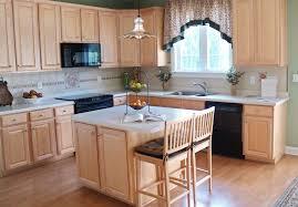 kitchen kitchen recessed lighting design kitchen cabinet