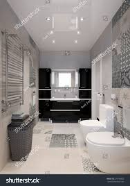 Small Toilet Ideas Contemporary Bathroom Tiles Tile Shower For ... Adorable 50 Master Bathroom Layout Without Tub Design Trash Best Of 20 New Ideas Grey 5 X 7 57 Pinterest Small 78 Awesome 30 Fresh Mini With Shower Marvelous Simple Corner Wellbx Pics For Cute Layouts Pattern Gallery Hgtv Floor Plans 55 Luxury Bathroom Dimeions Fancy Freestanding Bath 28 In Mosaic Room