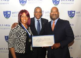 Dillard University | Dillard University Honor Roll Of Donors FY15/16 Newport Beach Oc Political Northwestern Page 34 Georgia Northwesterns Bobcat Blog 52 Best 1961 Images On Pinterest Actors November And He Is Co Hosts Of The Show Lingo Chuck Woolery Stacey Hayes Pictures Evans Funeral Homes Obituaries July 2014 60 Talk Hostess Funny People Wake Forest Magazine Summer 2011 By University Issuu Gameshow Hosts The 2016 Usa Presidential Election Annual Report Oklahoma Christian Smfa Art Sale Wner Electric Posts Facebook Teri Nelson Biography Famous 2017