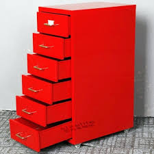 Under Desk Filing Cabinet Nz by Under Desk Filing Cabinet Nz Under Desk Filing Cabinet Australia