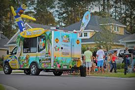 Shaved Ice Jacksonville FL - Book Your Next Shaved Ice Truck Today! Dannys Ice Cream San Diego Food Truck Catering Gta Trucks Opening Hours 111 Blackfriar Ave Etobicoke On Shaved Jacksonville Fl Book Your Next Truck Today Good Humor Is Bring Back Its Iconic White This Summer La Carts Question A Revolution In Fees Amid Yuelings Toronto Brings Ice Cream Trucks To New York City This One Parked Texas Gets A Reboot Abc News