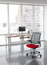 Office Chair Arms Replacement by Diffrient Smart Chair Humanscale U0027s Newest Office Seating Solution