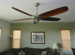 Hampton Bay Ceiling Fan Leaf Blades by Altura Ceiling Fan The Attractive And Stylish Home Decoration