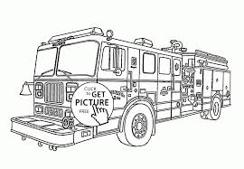 Free Fire Truck Coloring Pages Printable Fresh Fire Engine Coloring ... Stylish Decoration Fire Truck Coloring Page Lego Free Printable About Pages Templates Getcoloringpagescom Preschool In Pretty On Art Best Service Transportation Police Cars Trucks Fireman In The Coloring Page For Kids Transportation Engine Drawing At Getdrawingscom Personal Use Rescue Calendar Pinterest Trucks Very Old