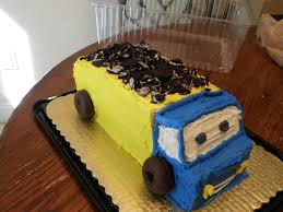 Dump Truck Cake For My Son's 3rd Birthday. | Party Time | Pinterest ... Dump Truck Smash Cake Cakecentralcom Under Cstruction Cake Sj 2nd Birthday Pinterest Birthdays 10 Garbage Cakes For Boys Photo Truck Smash Heathers Studio Cupcake Monster Cupcakes Trucks Accsories Cakes Crumbs Cakery Cafe Fernie Bc Marvelous Template Also Fire Pan Nico Boy Mama Teacher In Cup Ny Two It Yourself Diy 3 Steps Bake