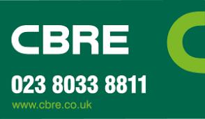 Cbre Employee Help Desk by Fleets Corner Business Park Industrial Trade Units Poole