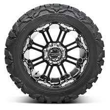 100 Trucks With Rims Nitto Mud Grappler Rides Truck Rims Truck Wheels