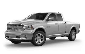 100 Dodge Truck Accessories 2018 RAM 1500 RAM S Canada