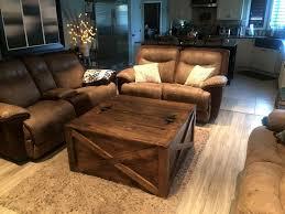 Best 25 Table For Living Room Ideas On Pinterest