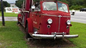 Outstanding Old Trucks For Sale In Sc Pictures - Classic Cars Ideas ...