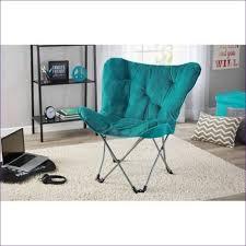 furniture awesome circle chair walmart buy bungee chair teen