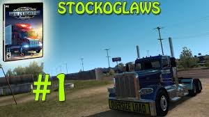 American Truck Simulator New Mexico Add On /w Stockoglaws - Ep 1 ... Scania Irl Trucksim Pin By Rl Sons Logging On Log Trucks Pinterest Peterbilt Rltrans Raffaldt Inc Hair Appoiment 06152013 1 Trucking And Truck Drivers Fairway Carriers Transport Company Perth To Narrogin Reaches Settlement In Cigarette Trafficking Case Heavy Haulage Volvo Trucks American Simulator New Mexico Add On W Stockoglaws Ep Jokioinen Finland April 2 2017 Orange Renault T Tank Mcneilus Youtube