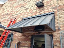 Metal Awning Material – Chris-smith Amazoncom Awning Alinum Kit White 46 Wide X 36 Droop 12 Sheet Suppliers And Best 25 Portable Awnings Ideas On Pinterest Camper Hacks Rv Austin Standing Seam Window Patio Awnings October 2017 Chrissmith Gndale Services Mhattan Nyc Floral New Door Prices Outdoor Designed For Rain And Light Snow With Home Depot Solera Universal Replacement Fabric Weather Guard To Show The Deck Retractable Awning