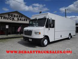 Used 2012 FREIGHTLINER MT55 For Sale In Sanford, Florida, USA (ID ... 7 Smart Places To Find Food Trucks For Sale 16ft Freightliner Step Van P700 Mag Used Vans New Delivery For Freightliners Fords Mt45 In Massachusetts On Usps Long Life Vehicles Last 25 Years But Age Shows Now Ford F59 Fedex Gas Stepvan Small Truck Big Service 2003 P42 Step Wkhorse Truck Fedex 27000 Cutaway Ups 1920 Car Specs Parcel Sales Logistics Home Contractors