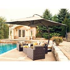 Lowes Canada Patio Sets by 185 Best Make Summer Brighter Images On Pinterest Backyards