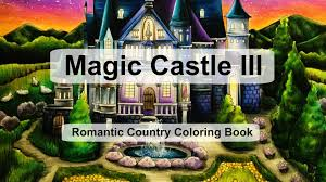 Magic Castle III