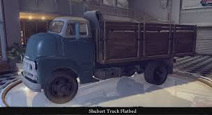 Shubert Truck Flatbed | Mafia Wiki | FANDOM Powered By Wikia Manufacturing Premium Truck Bodies Gallery Silverlake Gen Flatbed Trailer Debuts From Utility With Refighting Positions Or Crosswalk Brush Trucks By Ji Flatbed Item Cd9293 Sold July 27 Ag Eq Isuzu Tow Truck 5tonjapan For Saleisuzu China Flat Low Bed Truckflatbed 8x4 6x4 6x2 Introduces New 4000a 40 Feet Made In Hughes Equipment 7403988649 Mount Vernon Ohio 43050 Filecompacted Old Cars On Flatbed Truck Are Ready For The