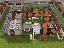 The Sims Freeplay House Design Ideas | Rift Decorators Teen Idol Mansion The Sims Freeplay Wiki Fandom Powered By Wikia Variation On Stilts House Design I Saw Pinterest Thesims 4 Tutorial How To Build A Decent Home Freeplay Apl Android Di Google Play House 83 Latin Villa Full View Sims Simsfreeplay 75 Remodelled Player Designed Ground Level 448 Best Freeplay Images Ideas Building Plans Online 53175 Lets Modern 2story Live Alec Lightwoods Interior First Floor Images About On Politicians Homestead River 1 Original Design