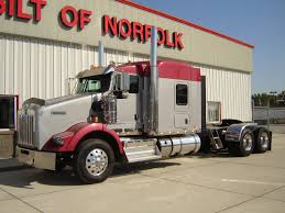 Midwest Peterbilt Kenworth T680 Ari Legacy Sleepers 2017 Used T880 At Premier Truck Group Serving Usa Trucks For Sale Dump For By Owner In Houston Tx Best Resource Kenworth Trucks Sale By Owner 28 Images Dump 2015 T909 Wakefield Burton Sa Iid T600 Wikipedia 2000 W900 Truck Sold Auction May 14 Virginia Beach Dealer Commercial Center Of Kenworth Tandem Axle Sleeper For Sale 9976 New Queensland Australia Penske