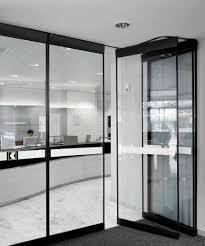 100 Sliding Exterior Walls Partition Glazed Professional Wall