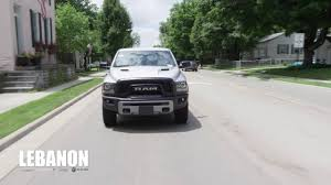 Dodge RAM Lease Special - YouTube 199 Per Month Lease 17 Ram Sheboygan Chrysler Youtube Elegant Dodge Trucks Boise 7th And Pattison New Ram Specials Lease Deals Winnipeg 2018 1500 For Sale Near Spring Tx Humble Or Metro Detroit All American Jeep Fiat Of San Angelo Tim Short Ohio Golling Presidents Day Sales Event Monthly Central Norwood