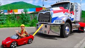 BIG PEPSI TRUCK REPAIR / Rescue Service - YouTube Volvo Trucks India Big Iron Towing Inc Poplar Camp Truck Diesel Repair Fleet Maintenance In Tacoma Equipment General Glens Fallsqueensbury Ny Mobile Big Johns Oil And Lube Automotive Auto Repair 481953 Chevrolet Shop Manual Chevy Pickup Heavy Northeast Trailer Service Tires Roadside Assistance Towing Newport Me Gainejacksonville Repairs Florida Tractor Inc Sughton Wi 608 8739068 Rig Tire Wikipedia
