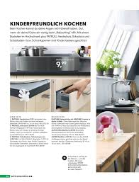seite 22 küchen 2009