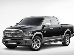 2013 Dodge Ram 1500 | Imported From Detroit | Pinterest | 2013 Dodge ... Best 23 Lasco Lifts Laliftscom Lift Kits Images On Pinterest 2013 Ford F150 Reviews And Rating Motor Trend Texasedition Trucks All The Lone Star Halftons North Of Rio Medium Sized Pickup For Sale Truck Resource Diesel From Chevy Nissan Ram Ultimate Guide 2010 2014 Raptor Svt 62l Hennessey Velociraptor 600 Gm Earn Top Titles For Fleet Consumer Pickups From 1500 Of To Add 3 0 Liter V6 Turbo Insuring Your Coverhound Toyota Tacoma 27l 4 Cyl 9450 We Sell The Best Truck Hyundai Santa Cruz By 2017 Tundra Headquarters Blog 76 Best Dually Dodge Trucks