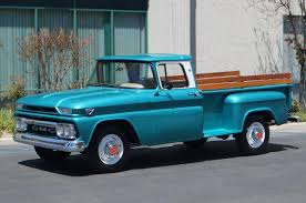 1963 GMC 1500 For Sale #2108678 - Hemmings Motor News Scotts Hotrods 631987 Chevy Gmc C10 Chassis Sctshotrods 1963 Pickup For Sale Near Hemet California 92545 Classics On Trucks Mantrucks Pinterest Cars And Truck Dealer Service Shop Manual Supplement X6323 Models Gmc Parts Unusual 1960 Headlight Switch Panel 2110px Image 1 Tanker Dawson City Firefighter Museum Suburban Begning Photos Auto Specialistss Blog Truck Youtube Lacruisers 34 Ton Specs Photos Modification Info At 1500 2108678 Hemmings Motor News Dynasty The 1947 Present Chevrolet Message