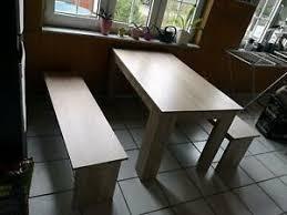 stuhl esszimmer möbel gebraucht kaufen in lengerich ebay